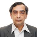 Dr. Partha Pratim Das