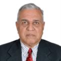 Prof. K K Aggarwal