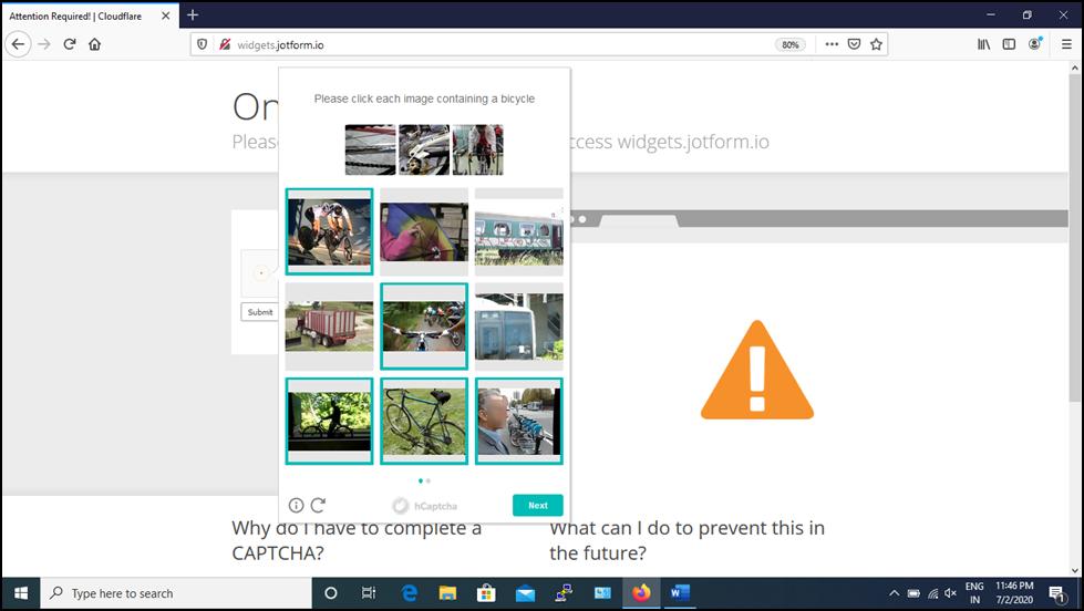 Mozilla_Chrome_5