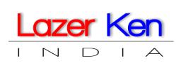 Lazer_Ken