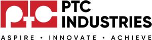 PTC_Ind