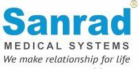 Sanrad-Medical-Systems