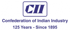 CII - 125 years logo BLUE
