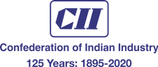 CII - 125 years